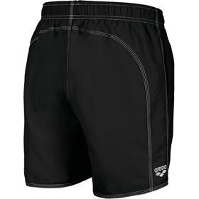 arena Fundamentals Solid Spodnie wewnętrzne Mężczyźni, czarny
